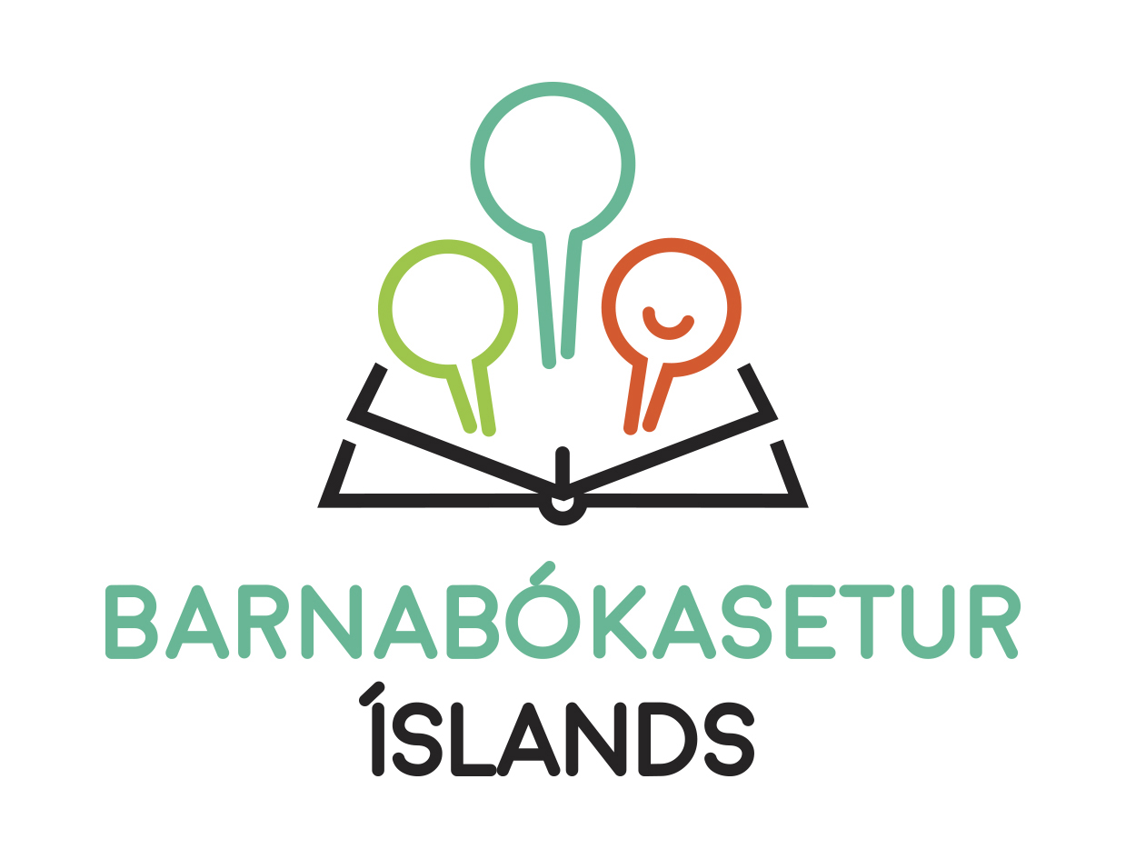 barnabokasetur.is